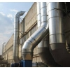 монтаж вентиляции отопления теплые полы