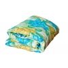 Одеяло 1,5 сп. холлофайбер в сумке арт. С-02