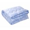 Одеяло двуспальное шерсть в сумке арт. П-02