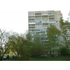 Однокомнатная квартира теплая, светлая, уютная на ул Маршала Блюхера дом 23