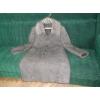 Пальто+ костюм