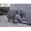 Перистальтические насосы LSM Pumps (Дания)