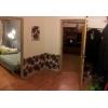 Посуточно 2-х комнатную от 1400 рублей