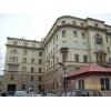 Посуточно 2  комнатная квартира на Невском проспекте