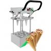 Пресс-печь для выпекания коно пиццы (cono pizza) – четырех конусная