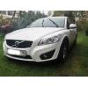 Продается Volvo C30, купе, 2012 г. в. пробег: 20000 км, 2 л.