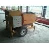 Продается универсальная штукатурная машина УШМ-150