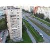 Продам комнату 12.2 м2 с балконом метро Ладожская Наставников пр. 8 корпус 1