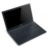 Продам Ноутбук Acer Aspire V5- 571G в хорошем состоянии