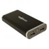 Продам Портативный аккумулятор TDP-800.