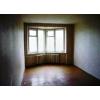 продаю комнату 17,70 кв.м., ул.Танкиста Хрустицкого д.116