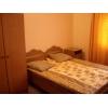 Сдается в посуточную и почасовую аренду квартира в Питере