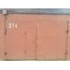 Сдам гараж 3х6 рядом с Юбилейным Кварталом
