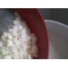 тибетский молочный гриб - природный антибиотик