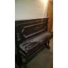 Утиль старого пианино, рояля. быстро и недорого.