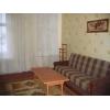 Уютная большая комната посуточно в центре Санкт-Петербурга метро Василеостровская