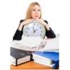 Ведение кадрового делопроизводства в СПб