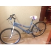 Велосипед Next бу