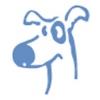 Ветеринарная вызывная служба