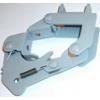 Замок-механизм трансформации для дивана аккордеон BZ (ATС)