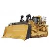 Запасные части для бульдозеров Caterpillar D9
