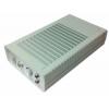 Защита от GSM  жучков.
