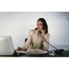 Оператор ПК в отдел по работе с клиентами