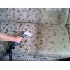 Глубокая чистка – химчистка ковровых покрытий, диванов, кресел, стульев, жёстких