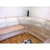 Глубокая чистка ковровых покрытий и мягкой мебели на дому в саратове