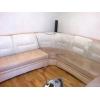 Химчистка ковров, мягкой мебели на дому, в саратове