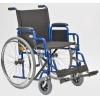 Прокат (аренда) инвалидной кресло-коляски