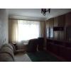 Сдается комната в 2к.квартире для парня Григорьева
