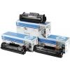 Заправка картриджей,для лазерных принтеров