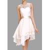 Продам нарядное платье на девушку
