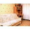 Сдам комнату в 2-к квартире Дмитровскае шоссе