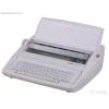 Продается пишущая машинка Brother AX-410