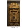 Отличные двери от фирмы Бастион-С