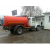 Откачка канализации в сергиевом посаде хотьково краснозаводске пересвете