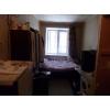 продается комната в сергиевом посаде, пр. Кр. Армии 199