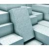 Цемент, блоки, смеси, кирпич, шифер, трубы с доставкой в Шатурский район