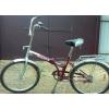 "продам велосипед ""Кама"""