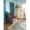 продам дом в селе Каптырево, ул.Большая