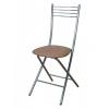Складные столы и складные стулья для кейтеринга, выездной торговли и  валяния.