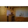 Продам 2-к квартиру в центре города 2-к квартира 3/5