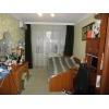 Продается 2х. комн.квартира в самом сердце г.Славянск-на-Кубани.