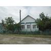 Продается блочный дом в ст.Петровская- 2300 т.р.