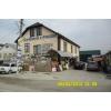 Продается дом+ готовый бизнес в г.Славянск-на-Кубани