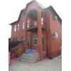 Продается дом или как дейст.бизнес (Детский сад.)