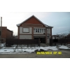 Продается 2 эт.дом - 220 кв.м, в мкр.районе Поле Чудес