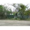 Продается дом в районе СОШ №5